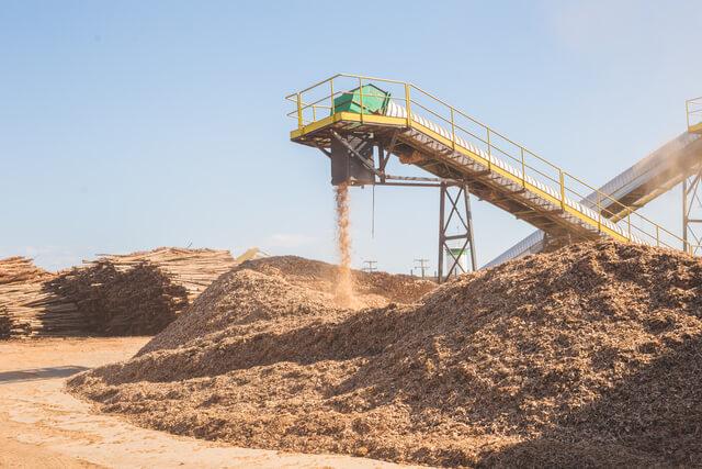 Bioenergia e suas vantagens para o Brasil.